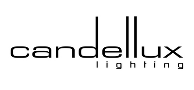 CANDELLUX LIGHTING