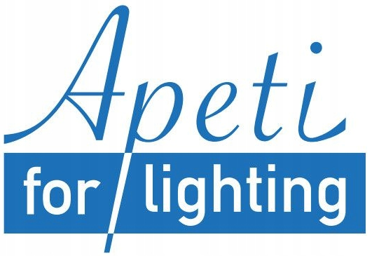APETI FOR LIGHTING