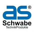 AS SCHWABE LAMPA LED 7W, 740 LUMEN AS56750