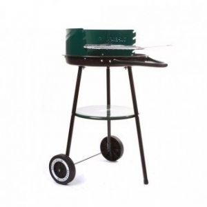 MASTER GRILL & PARTY GRILL OKRĄGŁY 41CM