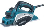 MAKITA STRUG DO DREWNA 82MM 620W KP0800K